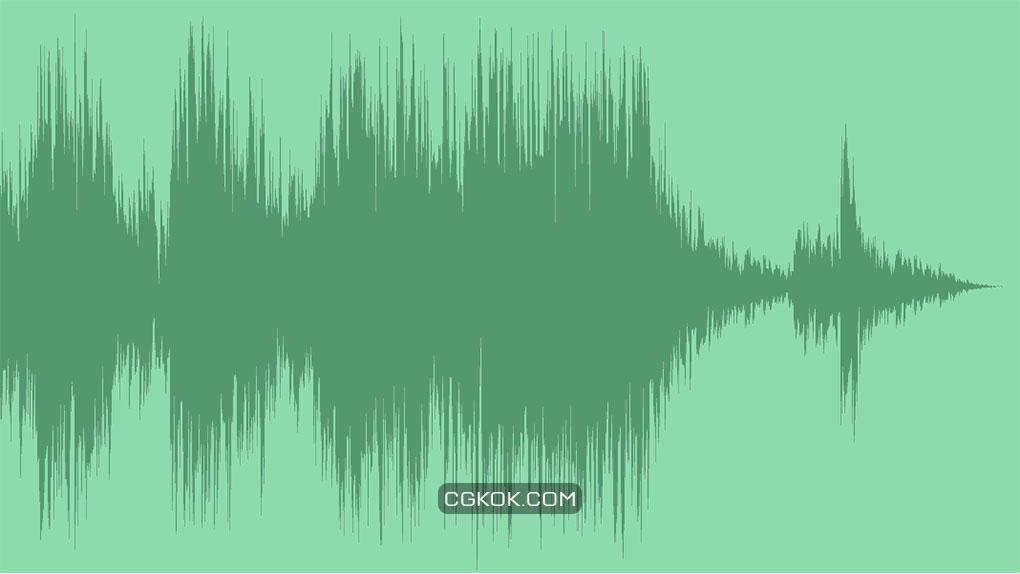 موسیقی اکشن مخصوص تیزر