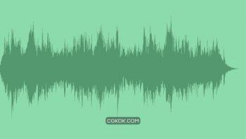 موسیقی آمبیانس ویژه تیزر Relaxing Ambient 8