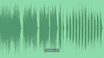موزیک ویژه تیزر Soft Chill