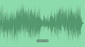 موسیقی تیزر با تم تکنولوژی Technology Upbeat