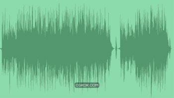 موزیک شاد ویژه تیزر Upbeat Music