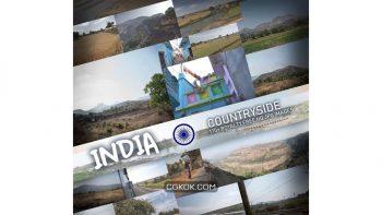 دانلود تصاویر رفرنس مناطق مختلف هند