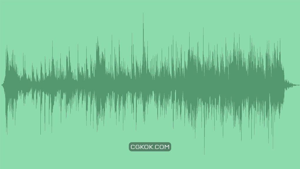 موزیک آفریقایی مخصوص تیزر Africa