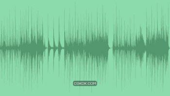موزیک مخصوص تیزر Casual Tropical Kalimba