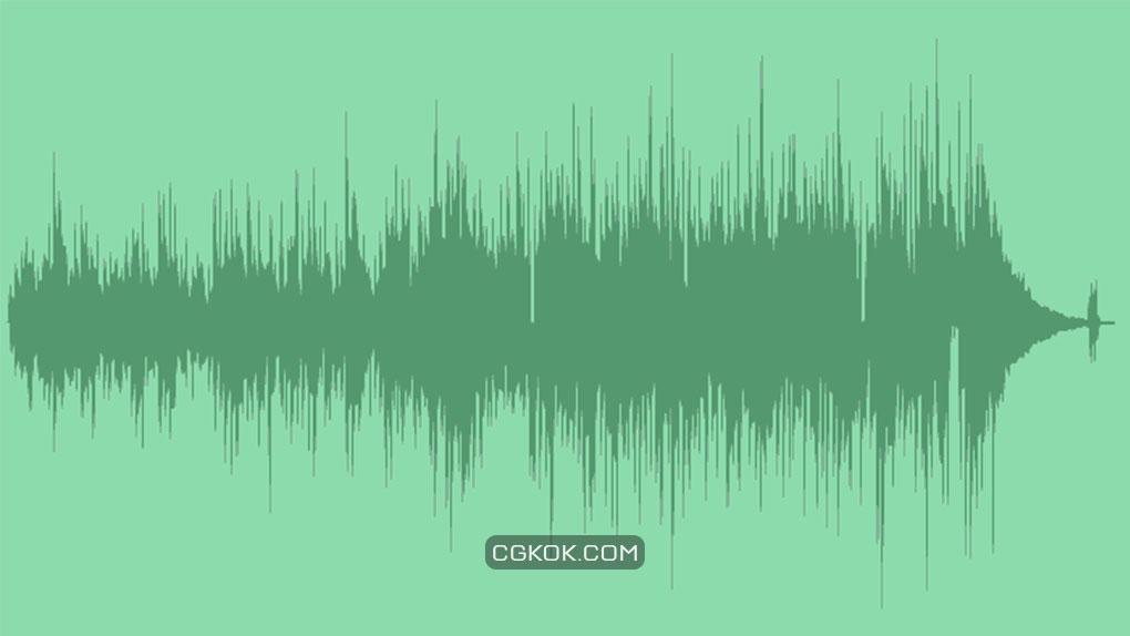 موزیک شاد و فانتزی مخصوص تیزر کودک Children Commercial