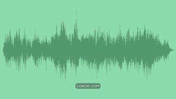 موزیک آمبیانس مخصوص تیزر Cinematic Intro Ambient