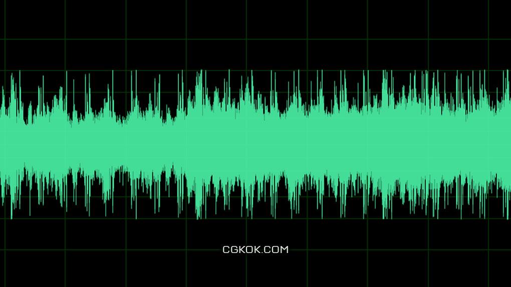 موزیک مخصوص اسلایدشو Cyberpunk