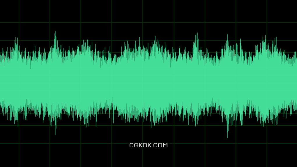 موزیک راز آلود مخصوص تیزر