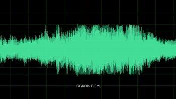 موزیک مخصوص لوگو Dark Orchestral Logo 1
