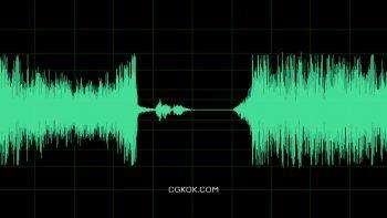 موزیک مخصوص لوگو Dark Orchestral Logo 3