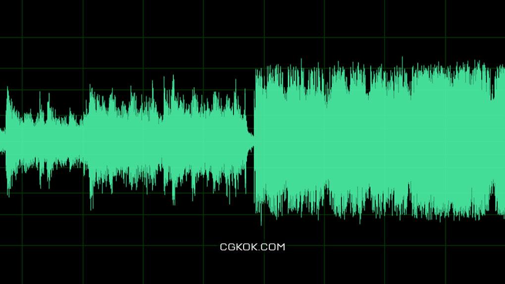 موسیقی حماسی مخصوص تیزر Dark Side