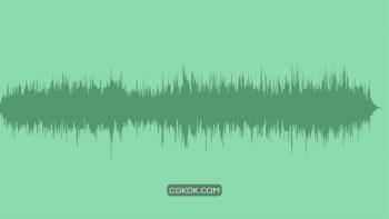 موزیک پس زمینه تیزر تبلیغاتی Deep Background