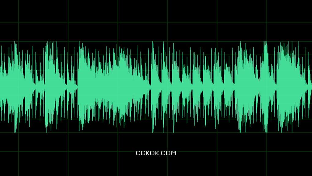 موسیقی با تم عربی مخصوص تیزر