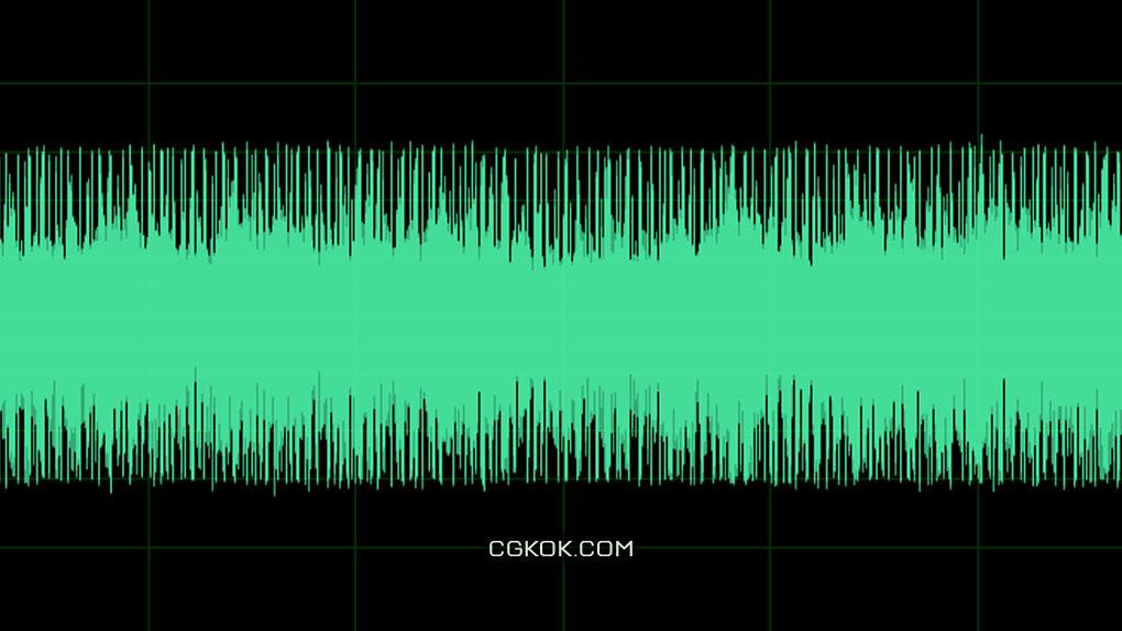 موزیک ترپ مخصوص تیزر Deep Trap Beat