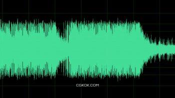 موزیک بیس دار مخصوص تیزر Destiny Future Bass