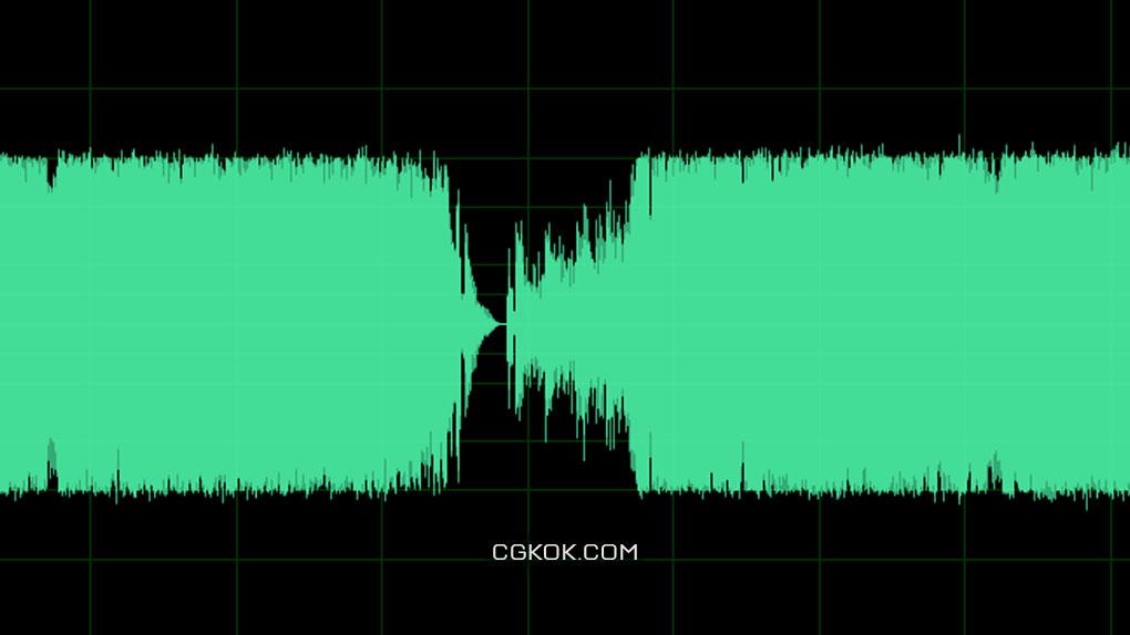 آهنگ بی کلام مخصوص اسلایدشو تکنولوژی