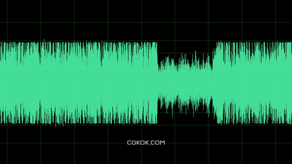 موزیک بی کلام برای فیلم مستند