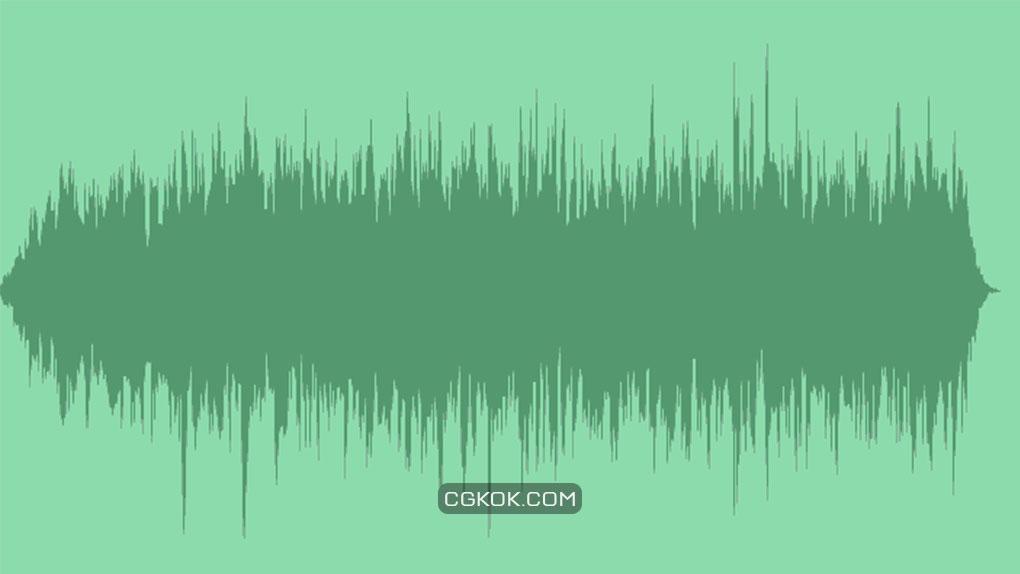 موزیک آمبیانس مخصوص تیزر Documentary Meditative Ambient