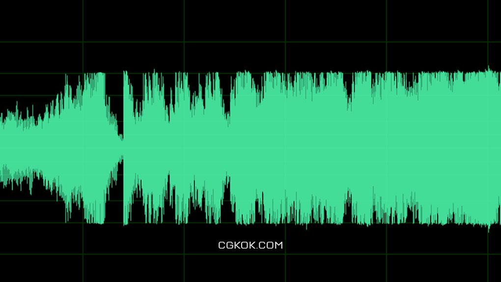 موزیک مخصوص تیزر اکشن