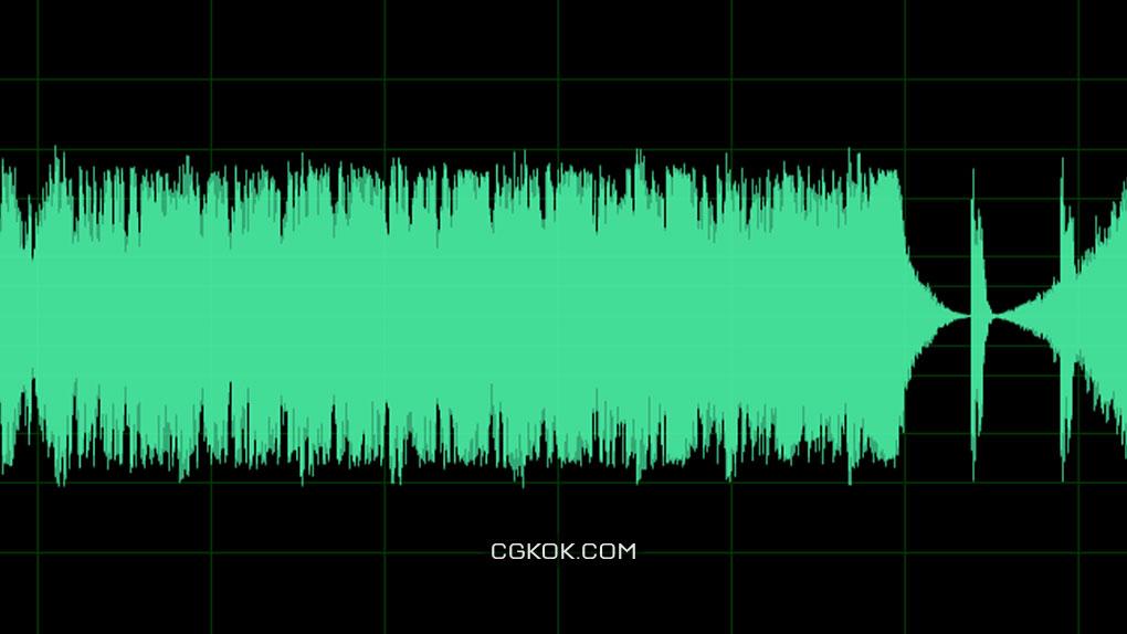 موزیک مخصوص تیزر اکشن Dramatic Action Intro 1