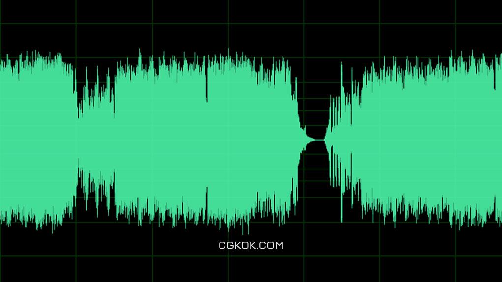موسیقی الکترونیک مخصوص تیزر Dub The Beat
