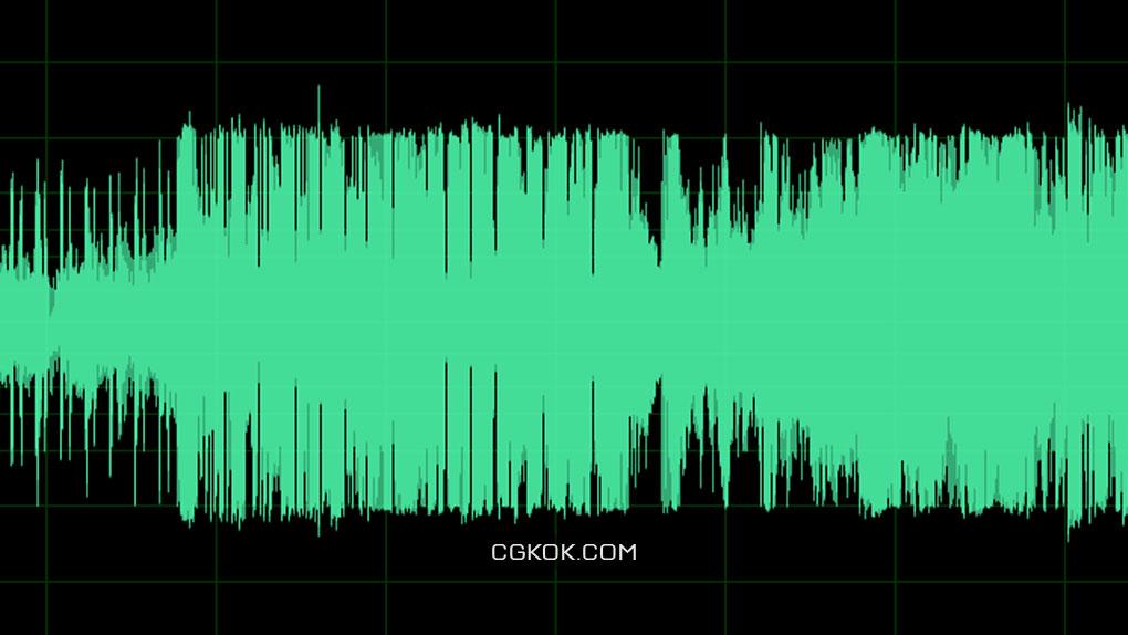موزیک الکترونیک مخصوص تیزر Dubstep Drift