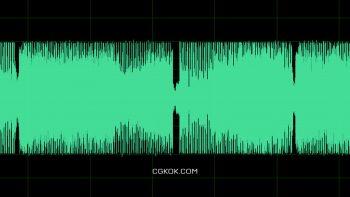 موزیک بیس دار مخصوص تیزر Electonic Bass Pop
