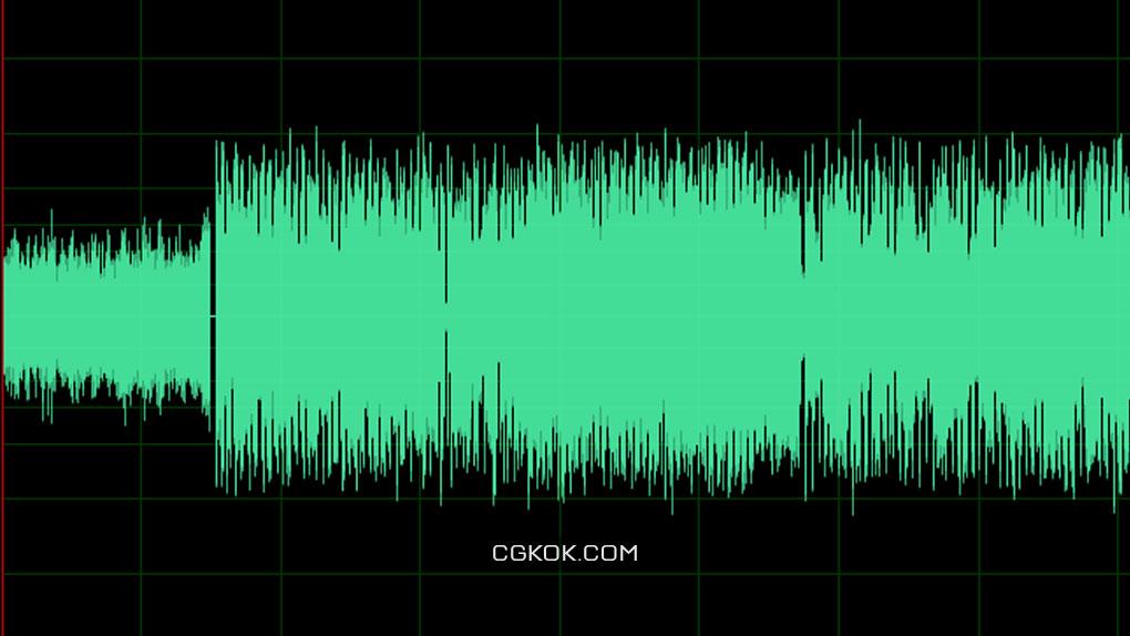 موزیک الکترونیک شاد مخصوص تیزر