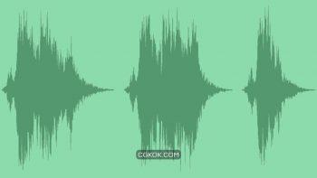 موزیک مخصوص لوگو Electric Logo