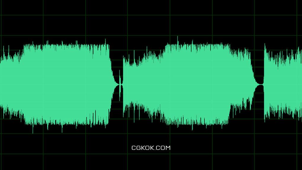 موسیقی بی کلام ویژه اسلایدشو تبلیغاتی