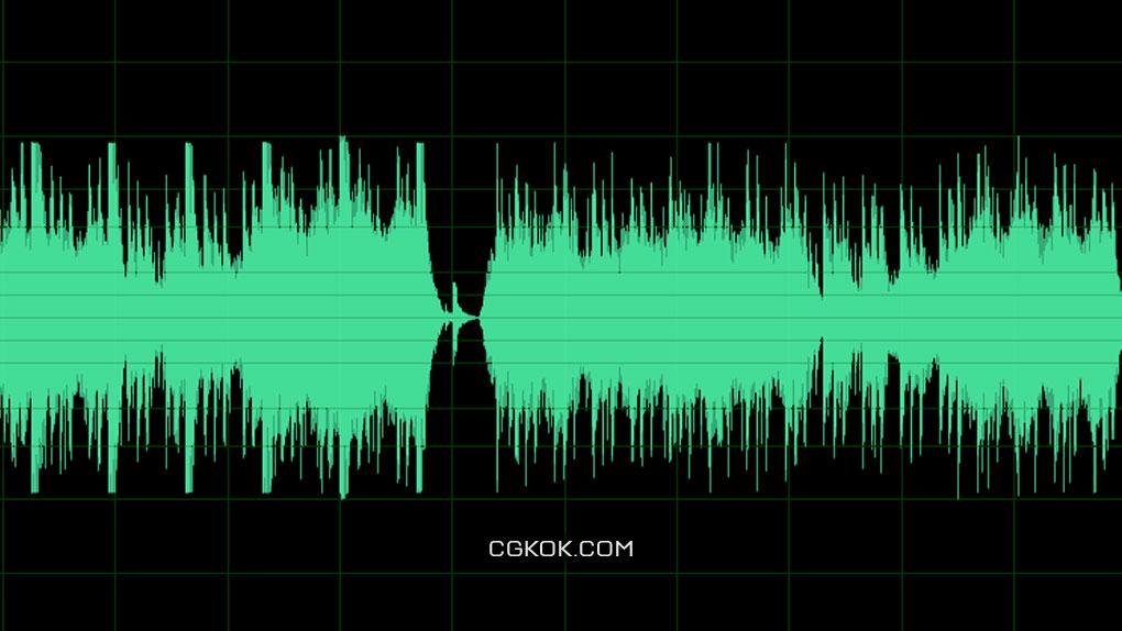 موزیک آمبیانس مخصوص تیزر Emotional Ambient