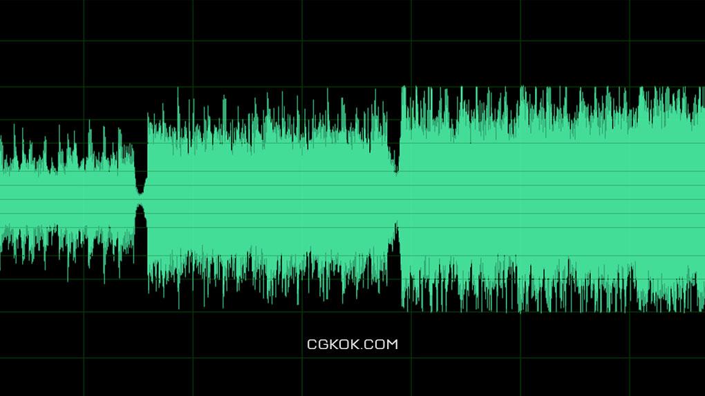 موزیک ملایم مخصوص تیزر Emotional Cinematic