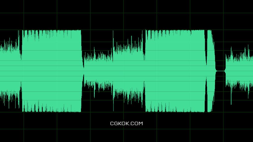 موسیقی حماسی ویژه تیزر سینمایی