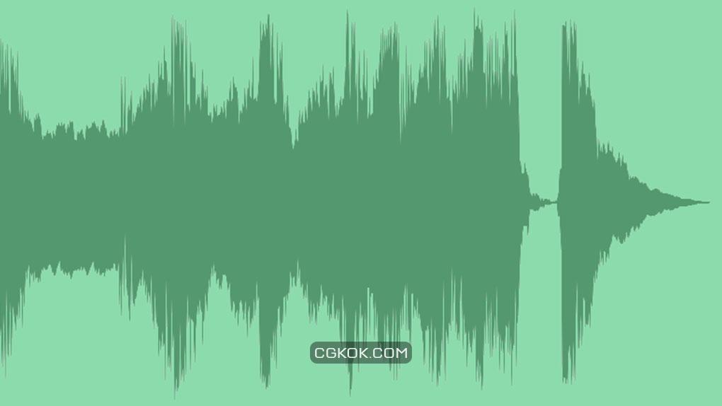 موزیک مخصوص تیزر حماسی Explosive Epic Intro