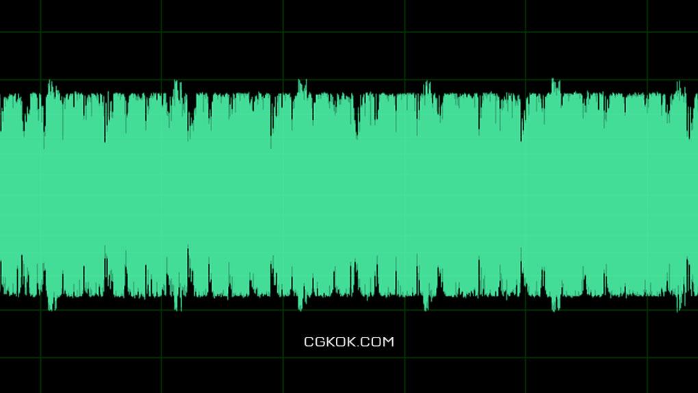 موسیقی ویژه تیزر با تم تکنولوژی
