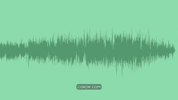 موزیک شاد مخصوص تیزر Happy Calm Sensual Piano