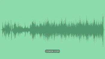 موزیک پس زمینه تیزر ترسناک Horror Background Drone