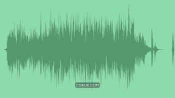 موزیک پاپ مخصوص تیزر Indie Pop