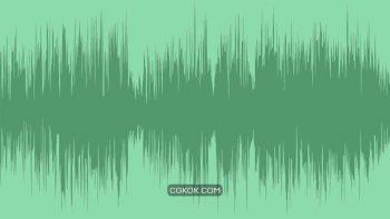 موسیقی پس زمینه اسلایدشو و پاورپوینت Inspirational Electronic Beat