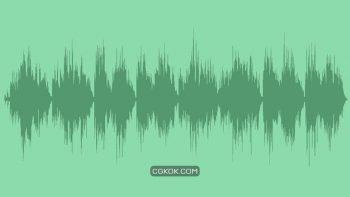 موسیقی شاد و فانتزی مخصوص تیزر کودک Little Kids Tune