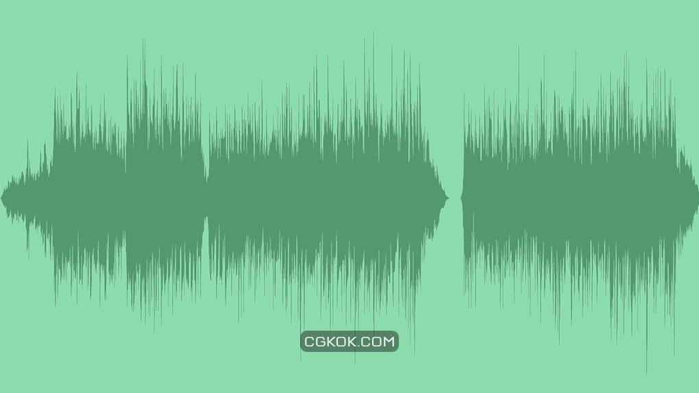 موزیک آمبیانس مخصوص تیزر Motivational Ambient Pop Rock
