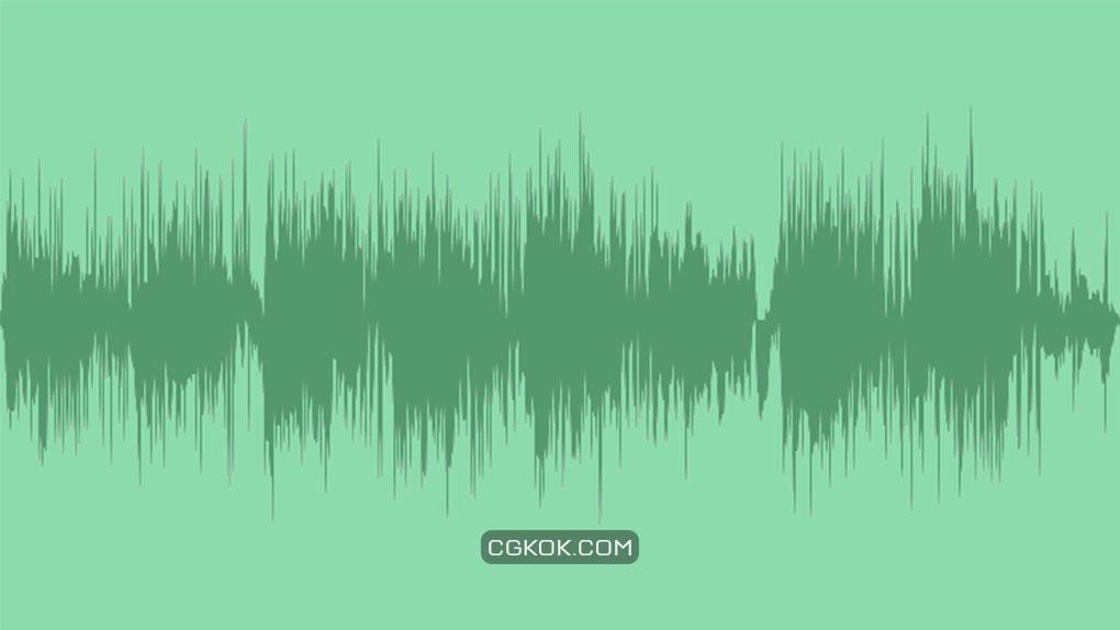 موزیک بی کلام مخصوص اسلایدشو تبلیغاتی Motivational Corporate