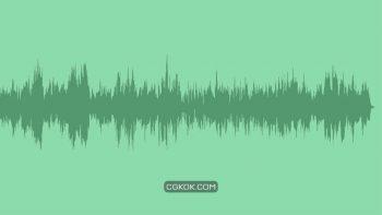 موزیک غمگین مخصوص تیزر Particles