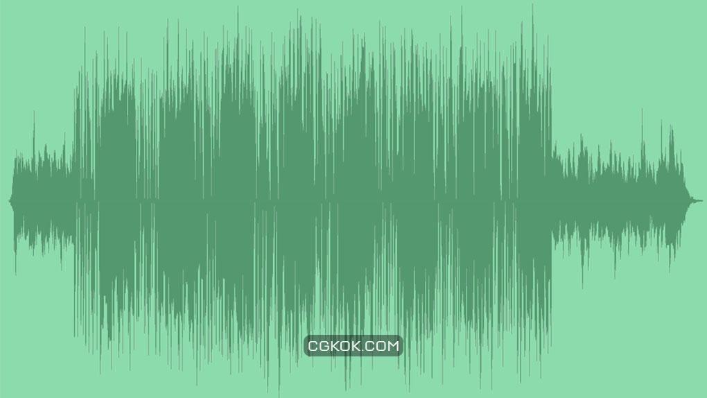 موزیک با ملودی قدیمی