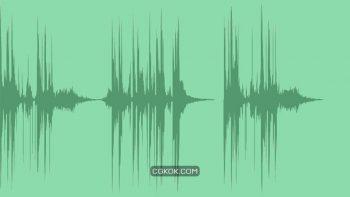 موزیک ریتمیک برای وله Rhythm Opener 2