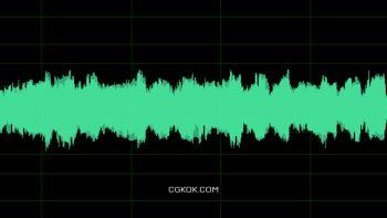 موسیقی آمبیانس مخصوص تیزر Sirenum
