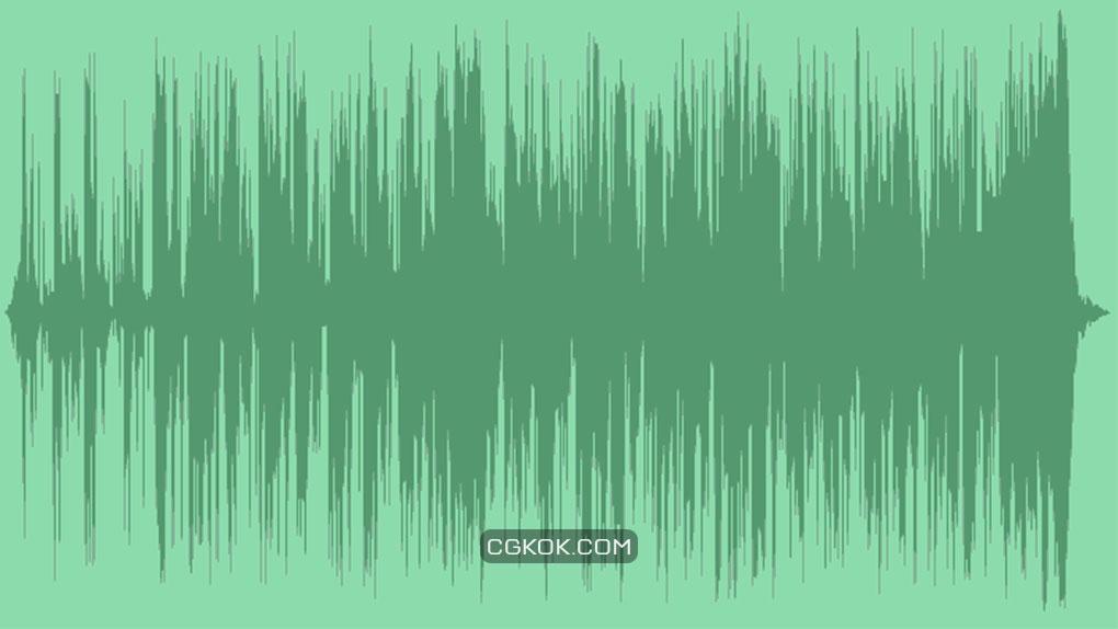 موزیک ریتمیک مخصوص تیزر Stomps Beat