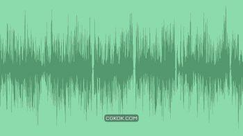 موزیک ریتمیک مخصوص تیزر Stomps Claps
