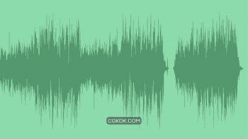 موزیک الکترونیک مخصوص تیزر Summer Electronic