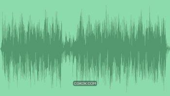 موسیقی بی کلام مخصوص اسلایدشو تکنولوژی Tech Corporate